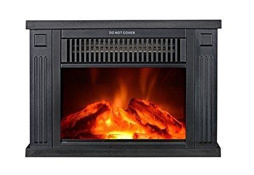 Best 25 Fireplace Heater Ideas On Pinterest Wood Stove