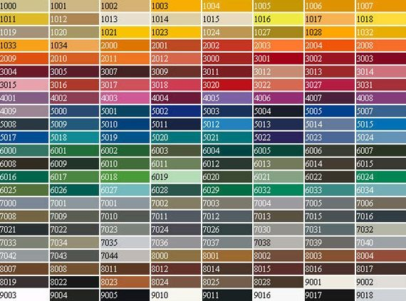 Fenetre Pvc Aragon Ag Bauelemente Painting Old Furniture Color Analysis Colorful Interiors