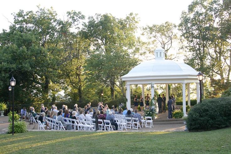 Burritt museum huntsville al for Wedding dresses huntsville al