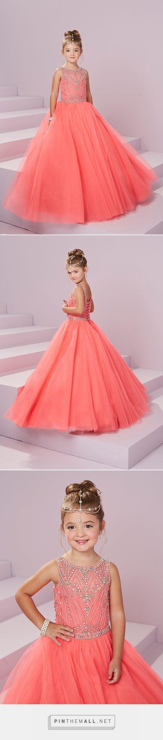 Lujo Vestidos De Dama Nottingham Componente - Ideas de Vestido para ...