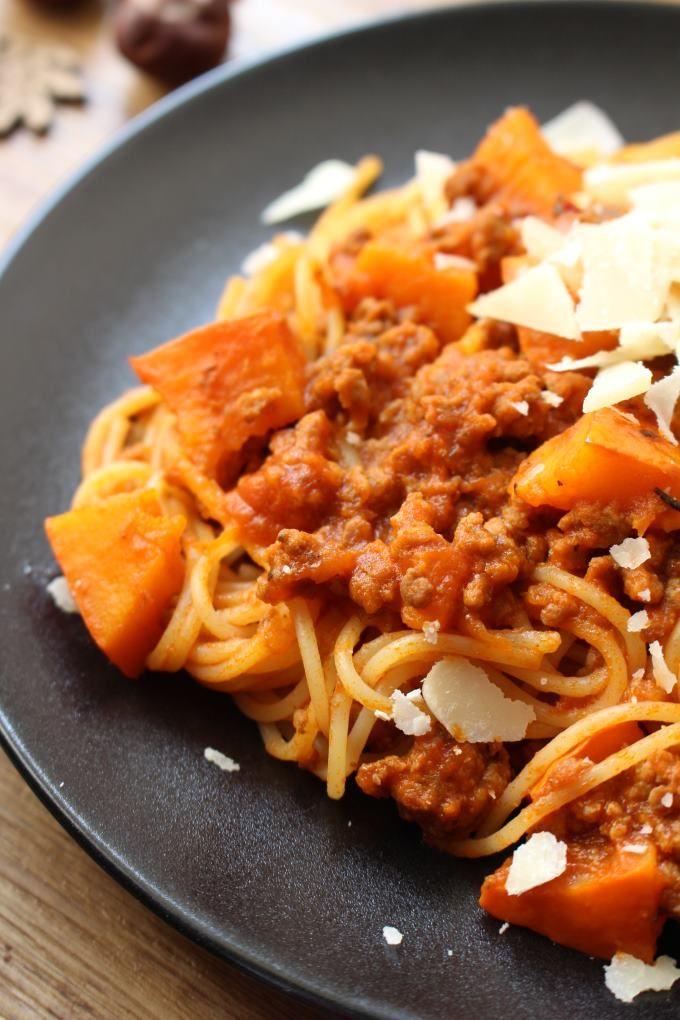 Más de 25 ideas increíbles sobre Italienische en Pinterest - original italienische küche