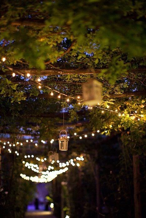 Portfolio, Greek wedding, Wedding in Greece, Getting married in Greece, Married in Greece, Weddings in Greece, Greek island weddings  By SPWeddings.com  Image: Chloe Brown  www.caughtthelight.com