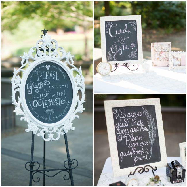 Wedding Rentals Portland Or: Best 25+ Something Borrowed Ideas On Pinterest