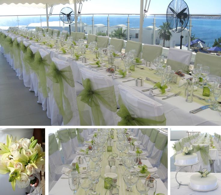 27 Best Cyprus Weddings Planning Images On Pinterest
