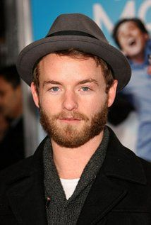 Christopher Masterson. Christopher was born on 22-1-1980 in Long Island, New York as Christopher Kennedy Masterson. He is an actor, known for Malcolm in the Middle, American History X, My Best Friend's Wedding and Dragonheart: A New Beginning.