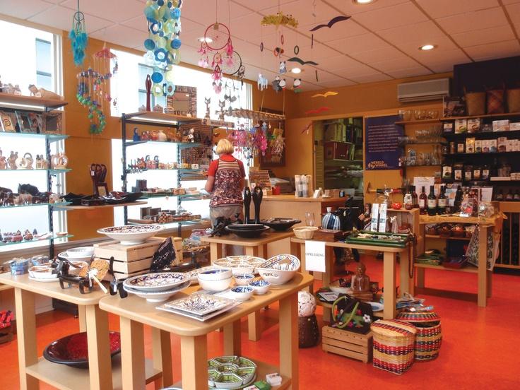 Wereldwinkel Zutphen 2012   Nieuwstad 4  Zutphen  Tel. 0575 543742  www.wereldwinkelzutphen.nl