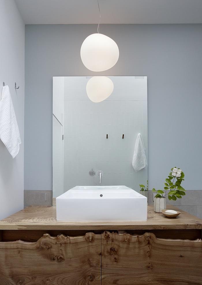 21 best images about scandinavian style bathroom ideas on pinterest minimalist style toronto - Bathroom design toronto ...