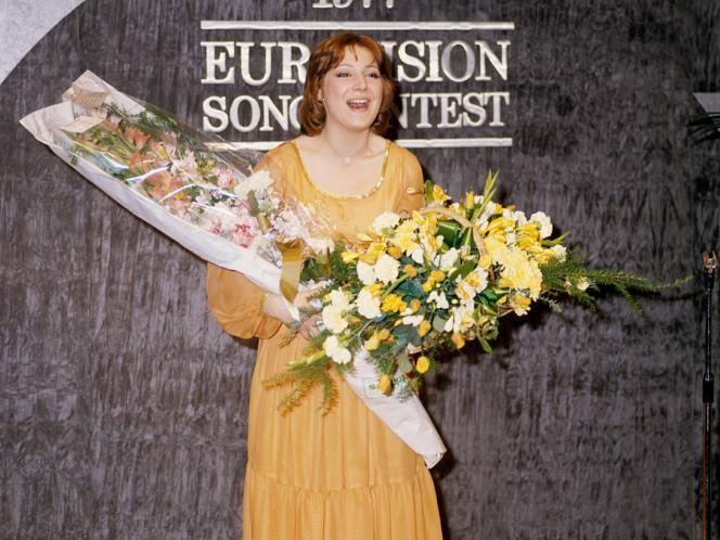 eurovision 2016 winner youtube