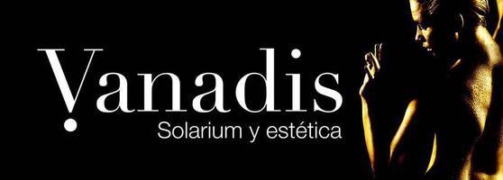 Vanadis Solárium y Estética - Centro - 8 tips
