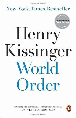 World order | 311.72 KIS