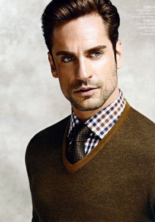 Model Agency London | Paulo Ribeiro Management Lt