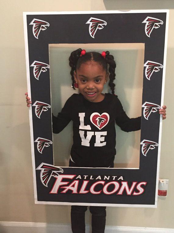 Best 25 Atlanta Falcons Ideas On Pinterest Falcons