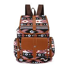 New arriving Ecoparty Ladies Shoulder Bag Rucksack School Bags For Girls Teenagers Travel Boho Bohemia Style Printing Bag now at discount US $22.70 with free delivery  you'll discover this amazing piece together with even more at our favorite site      Purchase it right now at this website >> http://bohogipsy.store/products/ecoparty-ladies-shoulder-bag-rucksack-school-bags-for-girls-teenagers-travel-boho-bohemia-style-printing-bag/,  #BohoChic