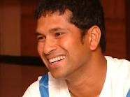 Some Never Highlighted Controversies about Sachin