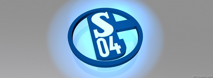 Schalke Fc Facebook Covers