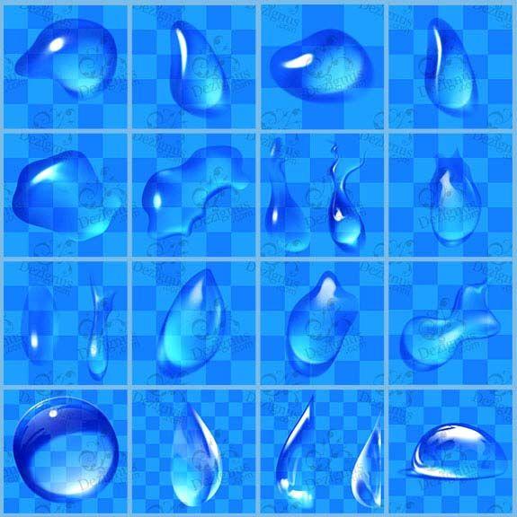 물방울 - Google 검색