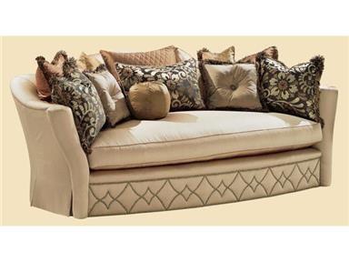 myrtle beach sc elite furniture gallery nc furniture marge carson giovanna sofa gv43