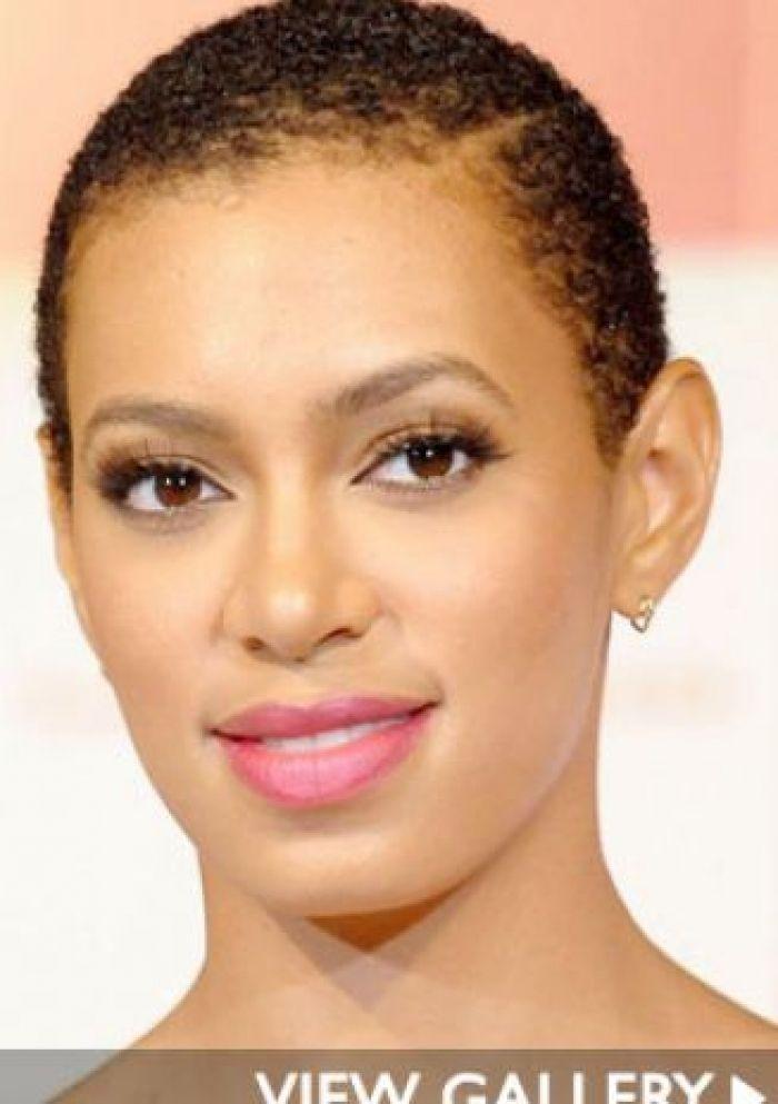 66 best natural hair styles images on pinterest natural hair images of natural hair styles for black women black women solutioingenieria Choice Image