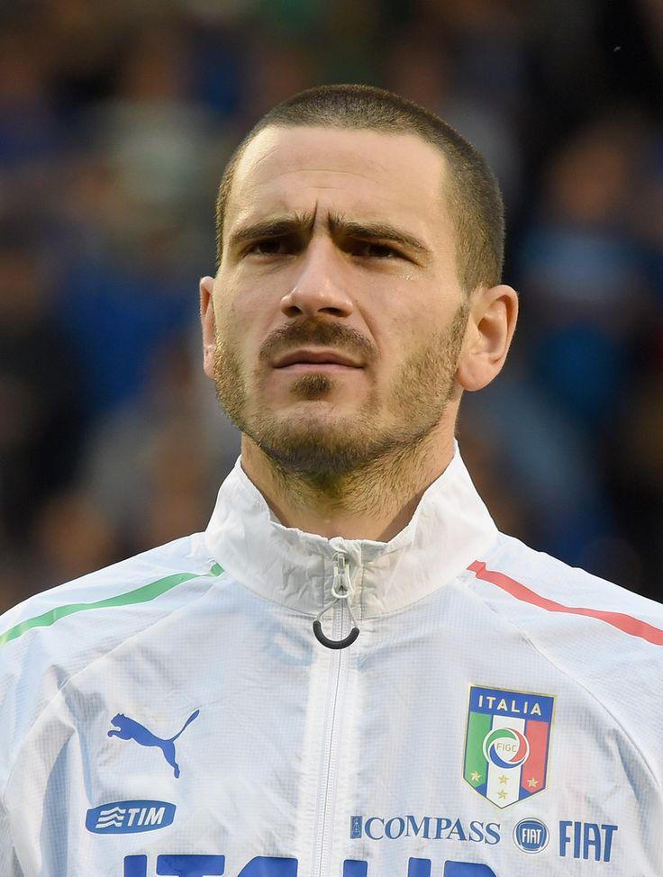 Leonardo Bonucci (773×1024)