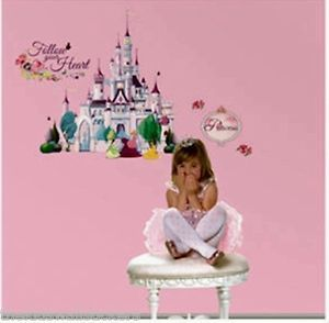 205 Best Disney Princess Bedroom Images On Pinterest | Disney Princess  Bedroom, Princess Bedrooms And Bedroom Ideas Part 83