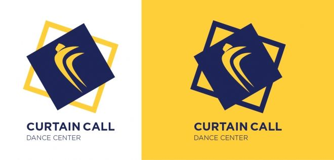 Curtain Call Dance Center Curtain Call Dance Center Client Winner