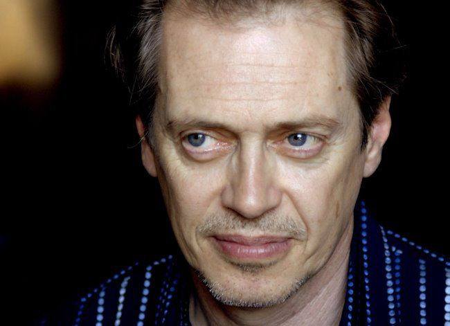 Things I've Learned as a Moviemaker: Steve Buscemi - MovieMaker Magazine