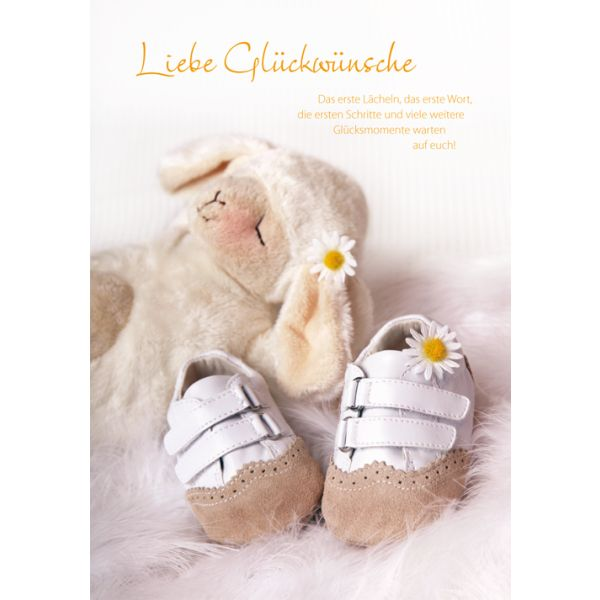 Liebe Glückwünsche/Bild1