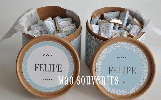 Souvenirs Jabones Entregas Rápidas!! - $ 135,00 en MercadoLibre