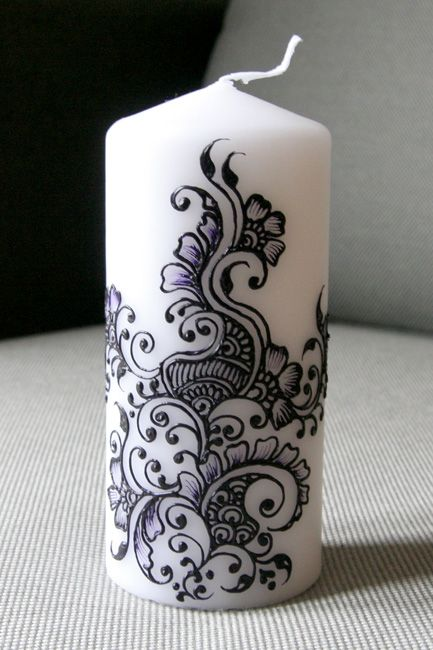 Mehndi Candles Facebook : Best images about mehndi candles on pinterest