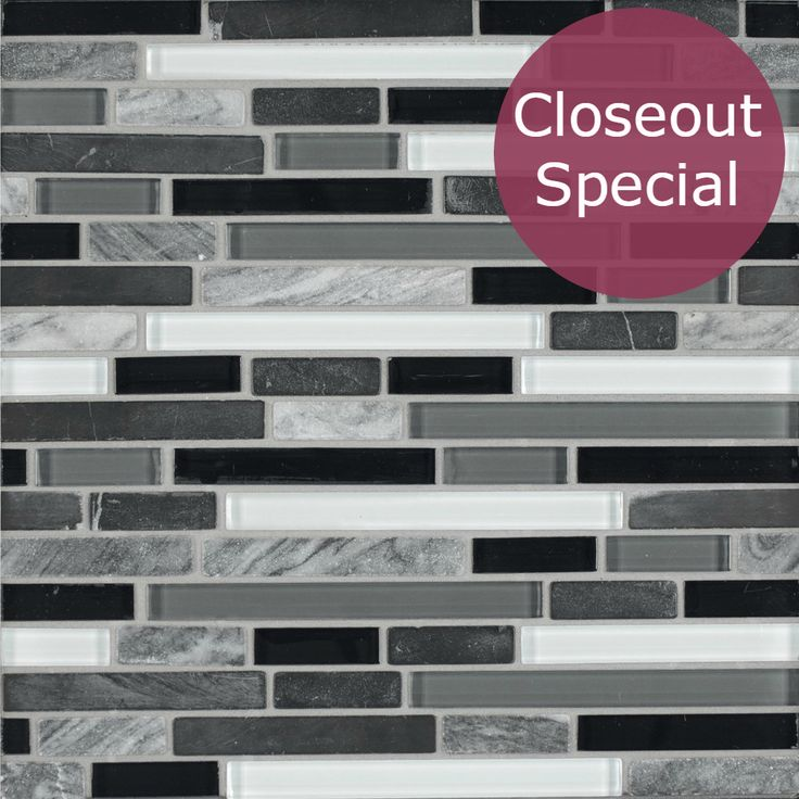 8 best Discount glass tile store images on Pinterest | Mosaic ...