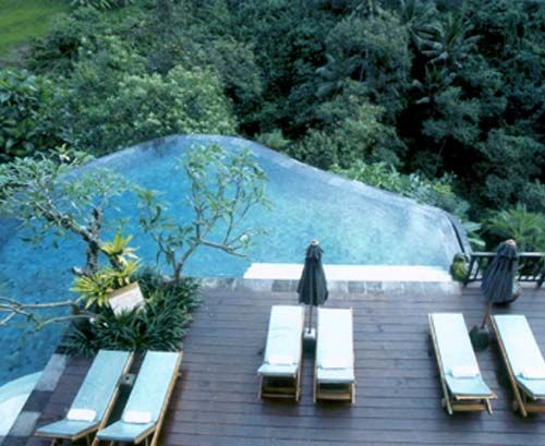 hotel natura ubud - Recherche Google