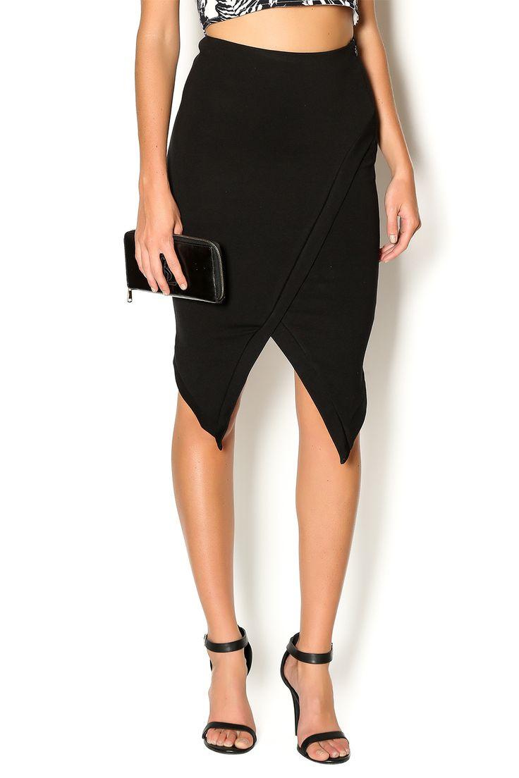25  best ideas about Bodycon midi skirt on Pinterest | Spot price ...