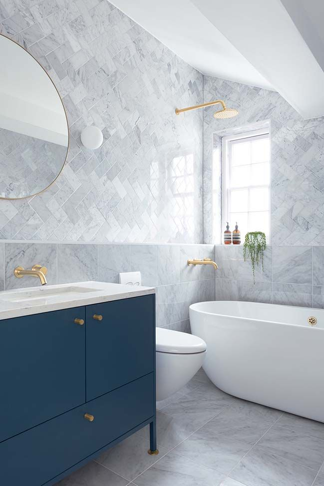 #homedecor #interiors #bathroomideas