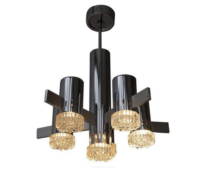 32 best Sciolari chandelier images on Pinterest | Chandeliers ...