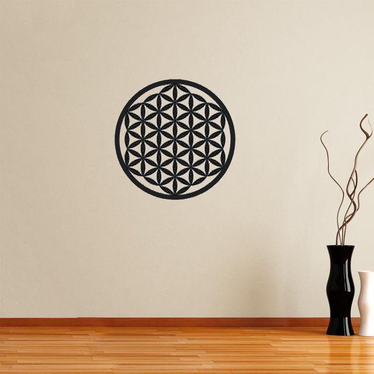 Το δέντρο της ζωής (tree of life),  αυτοκόλλητο τοίχου,13,50 €,http://www.stickit.gr/index.php?id_product=17830&controller=product