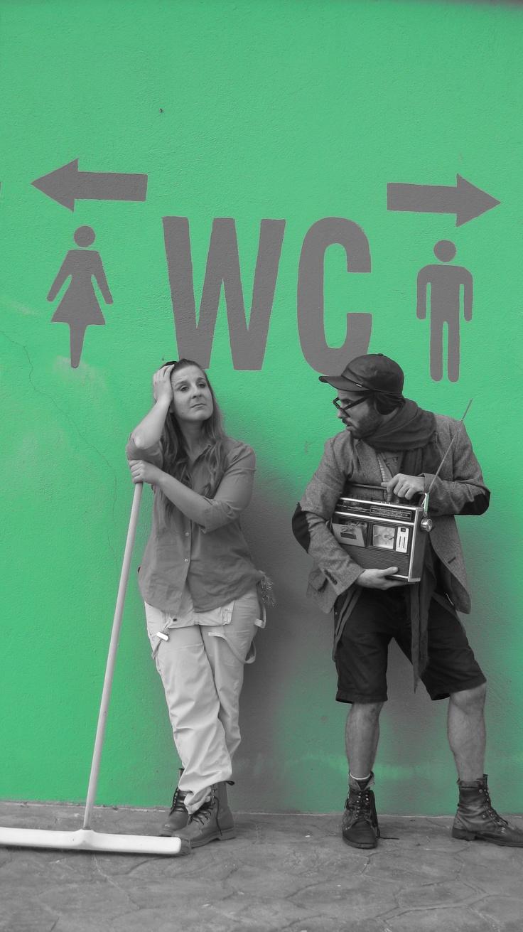 ΜΕΓΑΛΟΣ ΔΙΑΓΩΝΙΣΜΟΣ: Διεκδικείστε 10 διπλές προσκλήσεις ΑΠΟΨΕ για το Night Club PlataMonas στο Θέατρο ΣΟΦΟΥΛΗ.     Διαβάστε όρους συμμετοχής   Χορηγός Επικοινωνίας: e-Charity.gr
