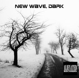 New Wave, Dark A playlist featuring new wave & dark music from our ALIENATED RECORDS on Spotify #alienatedrecords #dark #newwave #melanchonic #industrial #spotify #playlist