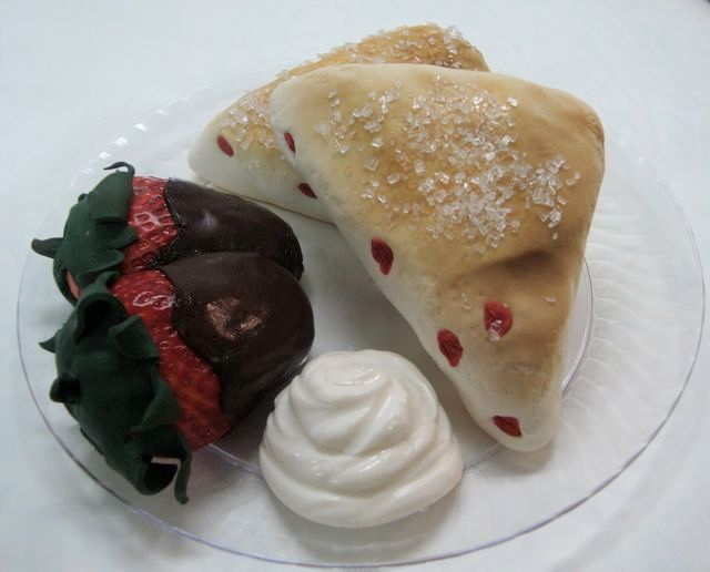 consulenza aziendale bologna cake - photo#16
