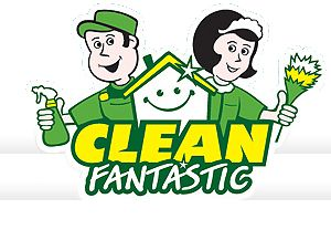 Looking for a proven professional carpet cleaner in the northern suburbs of Perth? Clean Fantastic are the best! Contact us  directly on : 1300 761 851.