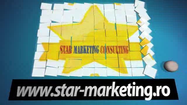Web Design Timisoara pentru afaceri mci care vor sa faca primii pasi in mediul online. Vinde mai mult cu ajutorul site-ului tau avand suportul unei echipe profesionale!  Serviciile de Web Design Timisoara sunt efectuate cu atentie si cu grija la detalii pentru ca tu sa obtii un site bine construit care sa atraga!  www.star-marketing.ro/web-design-timisoara