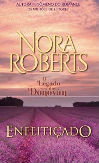 Nora Roberts – Harlequin news – julho 2013 - Nora Roberts Brasil
