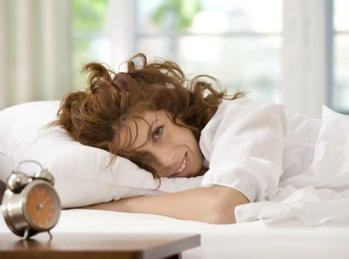 Best Health Benefits of Sleep: Tips For Better Sleep