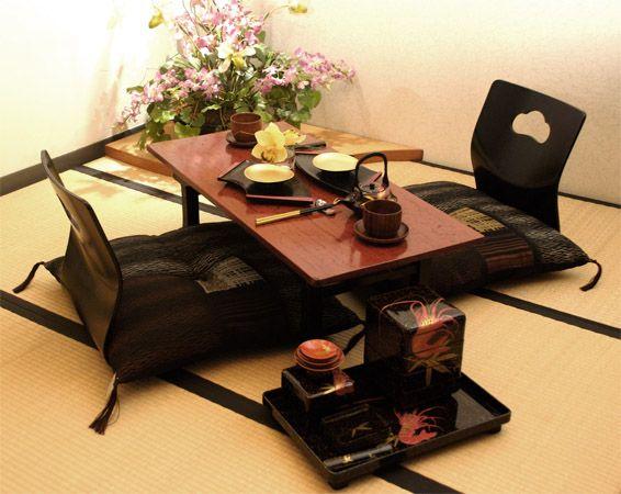 40 best Zaisu Chairs images on Pinterest  Floor chair