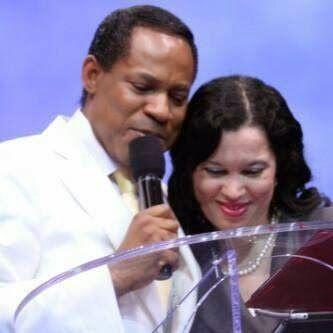 NIGERIAN WRITES AN Open Letter to Pastor Chris Oyakhilome