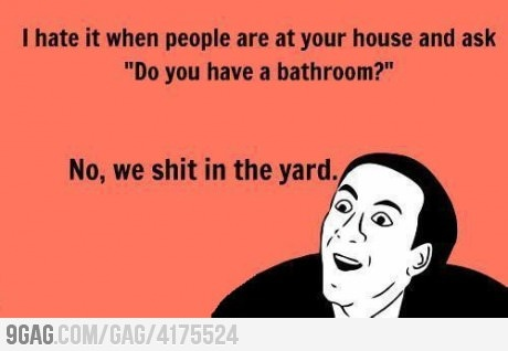How about you?: Sayings, About You, Laugh, The Face, Do You, Lmfao, Bathroom, So Funny, Giggles
