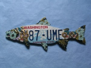 25 best ideas about license plate art on pinterest for Florida fishing license lookup