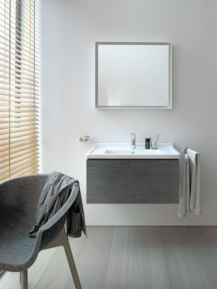 designer badmöbel optimale images der faabdcdcbcaaeab duravit family bathroom