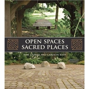 53 best images about meditation garden on pinterest - Gardening in prisons plants and social rehabilitation ...