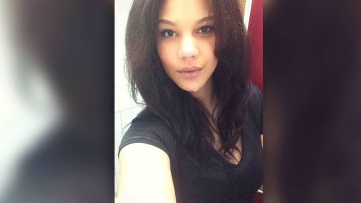 Nederlandse vrouw al maanden vast in Qatar | NOS