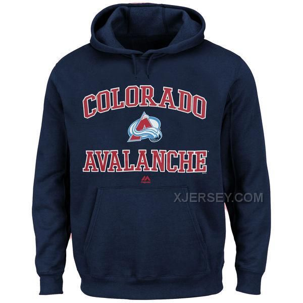 http://www.xjersey.com/colorado-avalanche-navy-blue-team-logo-mens-pullover-hoodie02.html Only$45.00 COLORADO AVALANCHE NAVY BLUE TEAM LOGO MEN'S PULLOVER HOODIE02 #Free #Shipping!